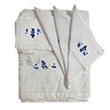 Textiles y bordados